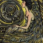 Ars Choralis CD cover for We Dream a World
