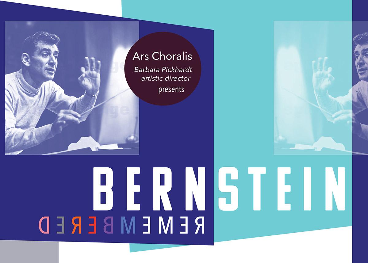 Bernstein Remembered